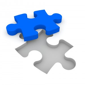 puzzle-1020408_1920